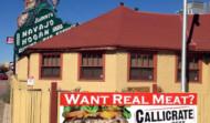 Callicrate Beef Banner